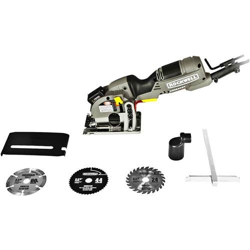 Rockwell rk3440k versacut circular saw tools reviews blog rockwell rk3440k versacut circular saw keyboard keysfo Images